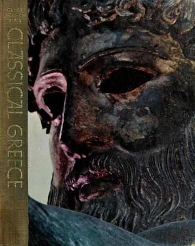 Download Classical Greece