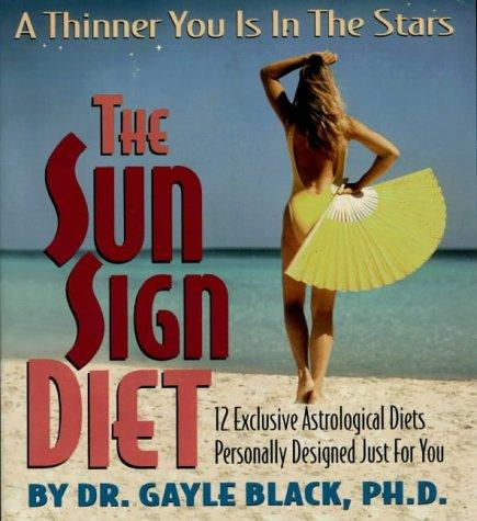 Download The Sun Sign Diet