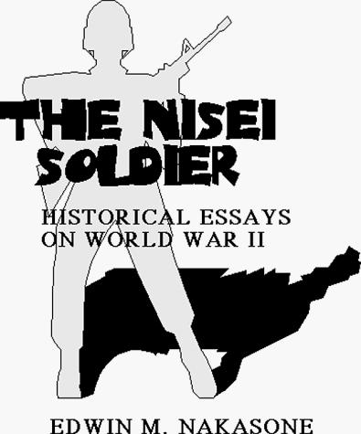 Download Nisei Soldier