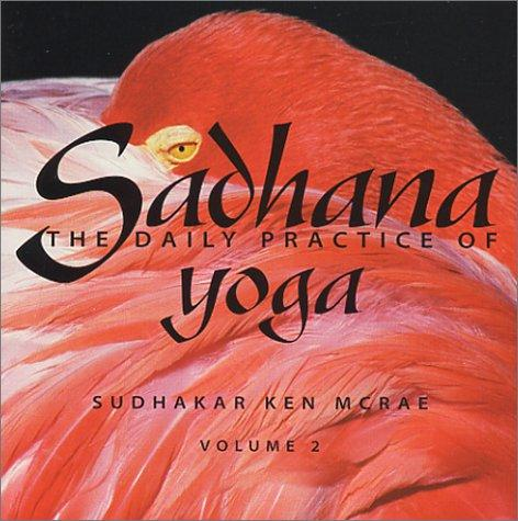 Download Sadhana