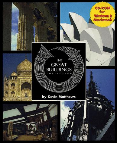 Download Great Buildings Collection