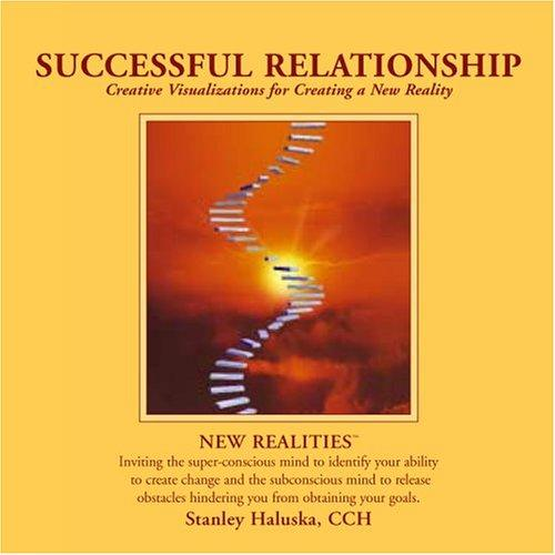 Download New Realities