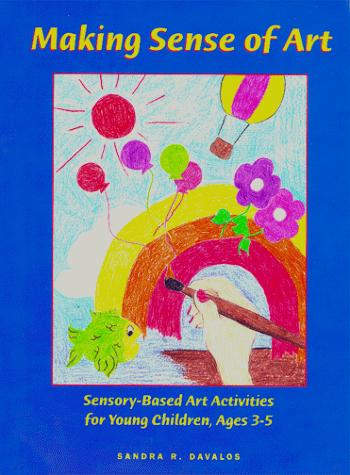 Download Making Sense of Art