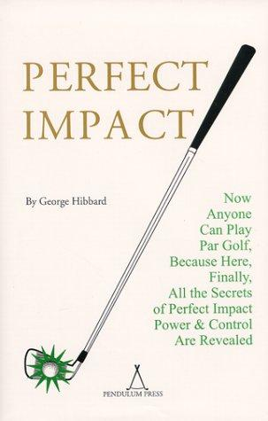 Download Perfect Impact