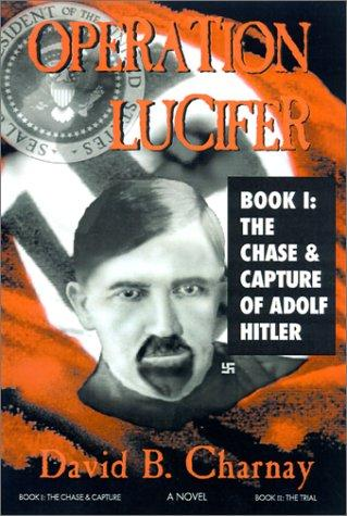 Operation Lucifer