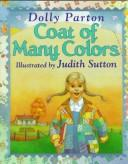 Download Coat of many colors