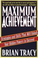 Download Maximum achievement
