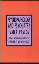 Download Psychopathology and psychiatry
