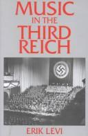 Download Music in the Third Reich
