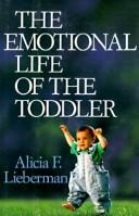 Download The emotional life of the toddler