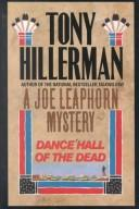Download Dance hall of the dead