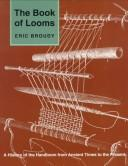The book of looms