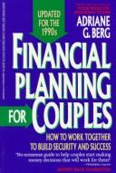Download Financial planning for couples
