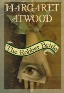 Download The robber bride