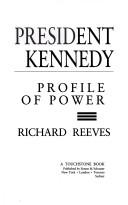 Download President Kennedy
