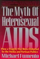 The myth of heterosexual AIDS
