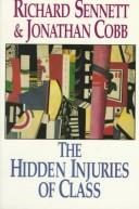 Download The hidden injuries of class