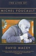 Download The lives of Michel Foucault