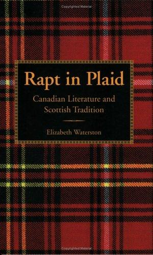 Download Rapt in Plaid