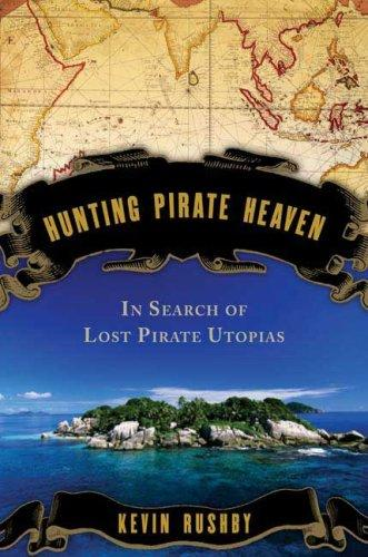 Download Hunting Pirate Heaven