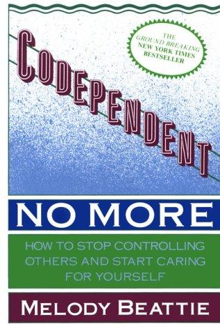 Download Codependent no more