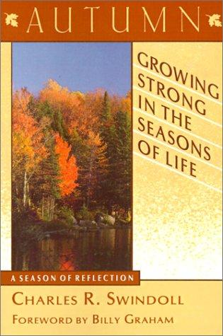Download Growing strong in the seasons of life.