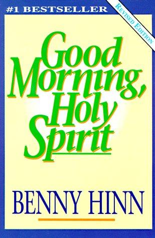 Download Good morning, Holy Spirit
