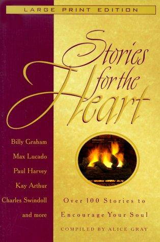 Download Stories for the Heart
