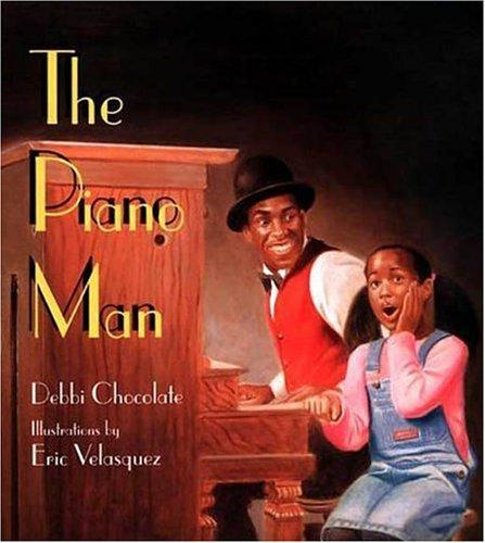 Download The Piano Man