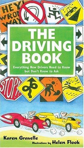 Download The Driving Book