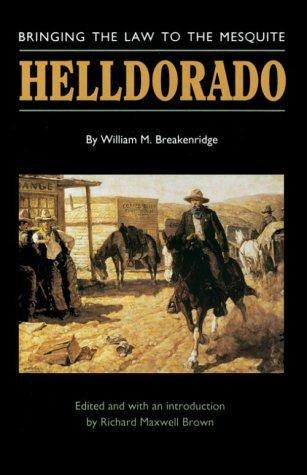 Download Helldorado