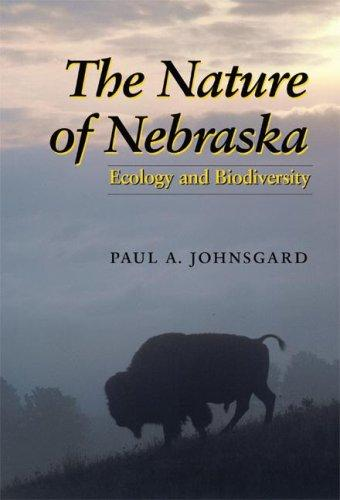 Download The Nature of Nebraska