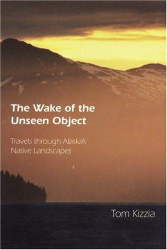Download The wake of the unseen object