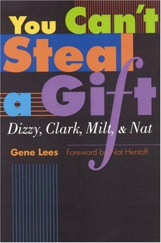 Download You Can't Steal a Gift