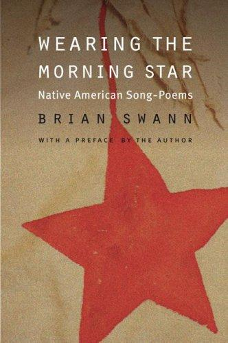 Download Wearing the Morning Star