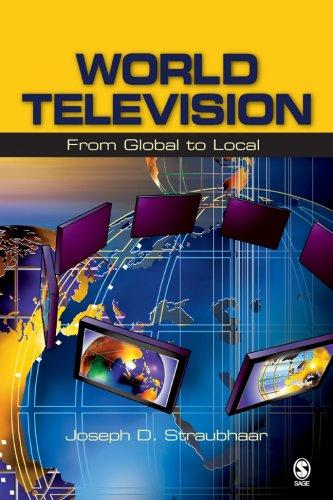 Download World Television