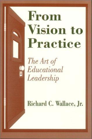 Download From vision to practice