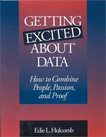 Download Getting excited about data