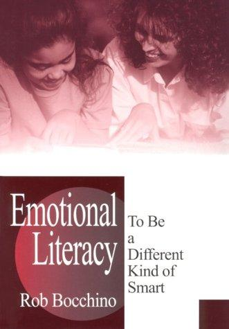 Download Emotional Literacy