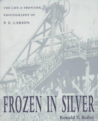 Download Frozen in silver
