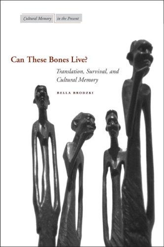 Download Can These Bones Live?