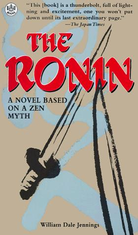 Download The Ronin