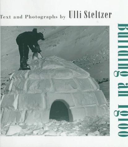 Download Building an igloo