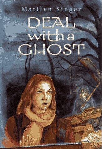 Download Deal with a ghost