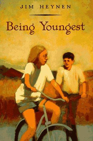 Download Being youngest