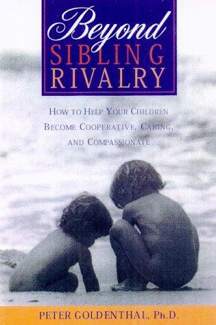 Download Beyond sibling rivalry