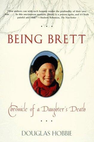 Download Being Brett