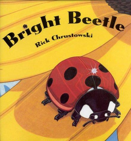 Download Bright Beetle