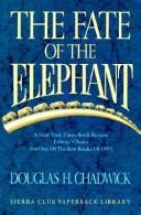 Download The fate of the elephant