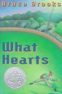 Download What hearts